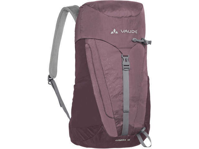 VAUDE Gomera 24 Backpack erica